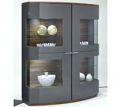 glass cabinets for living room antique furniture living room wooden glass display