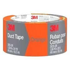 3m Pinstripe Tape Jedlab Co