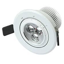 household lighting fixtures. LEDing The Life,led Lights Fixtures For Homes,LED Focus Spotlight,kitchen Lighting Household E