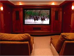 Impressive Basement Home Theater Plans Ideas 3 Steps Before Run And Decorating