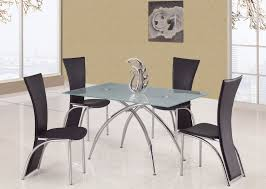 dining sets with chairs elite rectangular