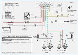 2000 nissan frontier stereo wiring diagram wiring diagram \u2022 2000 nissan frontier wiring diagram at 2000 Nissan Frontier Wiring Diagram