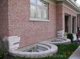 basement window well ideas. Photo Gallery - Rhino Egress Window Well Sand Basement Ideas N