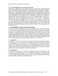 narrative resume template me narrative resume template funny narrative essay co federal narrative resume template