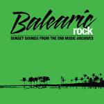 Balearic Rock