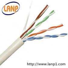 lan 4 pair cat 5 utp cable suport poe ethernet cable buy lan 4 lan 4 pair cat 5 utp cable suport poe ethernet cable