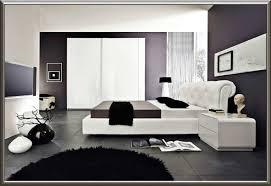 Schlafzimmer Bei Otto Wcdfacorg