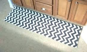 extra long bath bath rug runner nice teal area rug