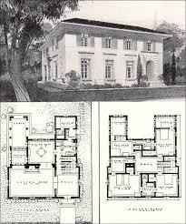 ideal image garden city. Ideal Homes Floor Plans Garden City Design Suburban Image E