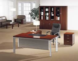 office desks cheap. Contemporary Office Desks For Home Elegant Cheap Modern 8 Executive Desk
