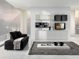 living room furniture tv corner. living room furniture tv corner full size of furniturelong units unit led stand w