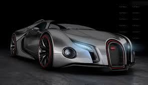 The location for the daring attempt was. 2016 Bugatti Chiron To Wear A Price Tag In Excess Of 2 5 Million Autoevolution