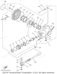 Surprising nitro bass boat wiring diagram for 1995 pictures best cool nitro boat trailer wiring diagram gallery the best at 87 oldsmobile cutlass fuse