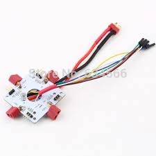 wiring harness quadcopter wiring diagram how to install an esc in a drone racer propwashed