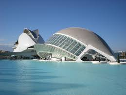 modern architecture buildings. Popular Modern Buildings Architecture Top And Famous Of Architect