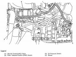 geo prizm engine diagram wiring diagram structure geo prizm engine diagram wiring diagram option 1995 geo prizm engine diagram chevy prizm engine diagram