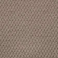 carpet john lewis. buy john lewis country gems check loop carpet |