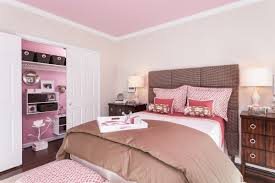 bedroom design for young girls. Astonishing Teenage Girl Bedroom Paint Ideas: Designs For Girls In Design Young D