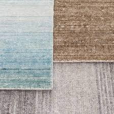 viscose rugs