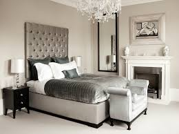 Cochrane Design Master Bedroom Interiors Bedrooms Pinterest