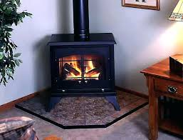 free standing vent free gas fireplace gas fireplace white gas fireplace corner natural gas vent free fireplace white fire pits ideas insert white gas