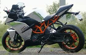 2018 ktm rc 200. interesting 2018 quick specifications of ktm rc 200 u2013 displacement 1995 cc maximum  power 2465 bhp  10000 rpm torque 192 nm 8000 for 2018 ktm rc 1