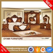 Korean Bedroom Furniture China Luxury Korean Style Bedroom Furniture Set China Luxury