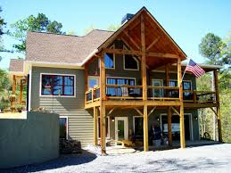 lake house plans luxury lake home designs ideas luxury walkout basement house plans for a of