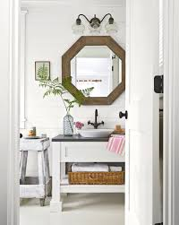 The term diy wall art can refer to a variety of different things. 20 Half Bathroom Ideas Decor Ideas For Small Spaces