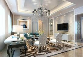 living room lighting tips. Best Lighting For Living Room Amusing Recessed Practical Tips 3