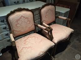 french arm chairs glboro nj before upholstery