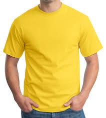 Customize Hanes 5250 6oz Tagless T Shirt