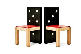 memphis design furniture. Domino Chair Memphis Design Furniture C