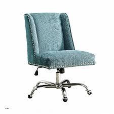 bedroomravishing leather office chair plan. Luxury Leather Office Chairs Uk Lovely Desk Fice  Dark Brown Tufted Bedroomravishing Leather Office Chair Plan 5