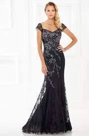 <b>Designer</b> Prom 2021, <b>Formal Evening</b> Dresses   Up to 60% off ...