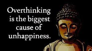 Buddha Teachings Archives Standing Prblog