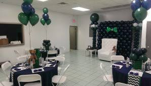 table and chair rentals brooklyn. Table Chair Brooklyn Eventz Studios\\ (good Rental Great Ideas #4) And Rentals T