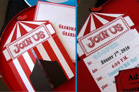 Afbeeldingsresultaat voor circus theme party for adults