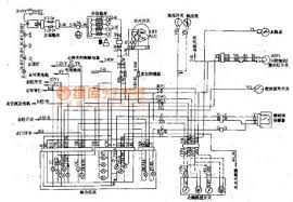 repair and wiring mitsubishi pajero wiring diagram download www Pajero Wiring Diagram Pdf mitsubishi pajero wiring diagram download mitsubishi pajero wiring diagrams mitsubishi pajero wiring diagram download mitsubishi pajero wiring diagram pdf