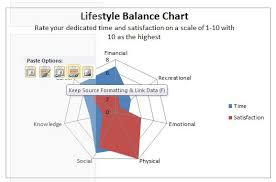 Save Excel Chart As Image Save Your Excel Chart As An Image Pryor Learning Solutions
