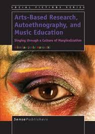 autoethnography example essays autoethnography example essays  thesis autoethnography autoethnography example essays