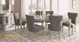 table elegant modern armchairs dining chairs best modern dining chairs best of unique contemporary dining room chairs than inspirational
