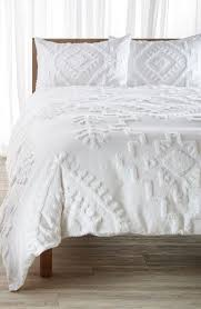 white bed sheet texture. 523 Best Linen Duvet Cover Images On Pinterest Bedrooms Regarding Textured White Decor 16 Bed Sheet Texture