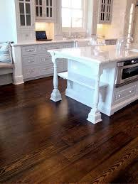floor and decor mesquite texas wood floors