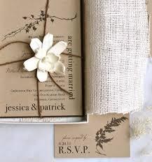 Free Bridal Shower Invitations Templates Gorgeous Photo Free Rustic Bridal Shower Image