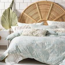 soft cotton duvet cover design the