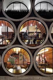 prahran hotel techne architecture interior design