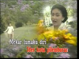 Chords for new kalangkang nining meida. Borondong Garing Nining Meida Lagu Sunda Terbaru Populer 2015 Chords Chordify