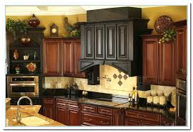 top of kitchen cabinet ideas new designs of and top kitchen cabinet decor cabinets contemporary top