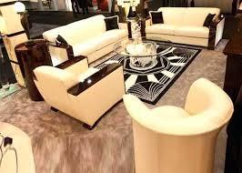 deco furniture designers. Perfect Designers Art Deco Furniture Sofa Designers  For Deco Furniture Designers C